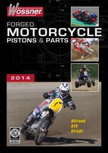 Motorrad_2014_cover_01