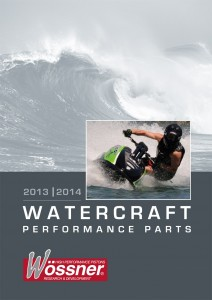 Watercraft_2013-2014_cover_01